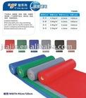 PVC S Anti-slip Mat S-A,A-B,A-C,S-D