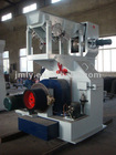BX468 Wood working machine