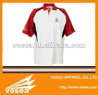 Moisture Wicking polo shirt,Quick dry fit polo shirt
