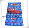 beach towel HTBT09-5