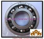 NACHI Deep Groove Ball Bearing 6306