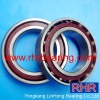 Angular contact ball bearings 7226