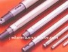 supply 3mm linear axis SF3 for cnc made in china