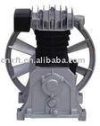 H2055, H2070 series air compressor head