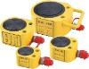 hydraulic Rescue tool- cylinder