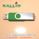 full capacity usb memory stick 1gb to 32gb