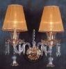 High Quality Handicraft Christmas Decoration Light