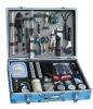 BFKC-X Forest Scene Investigation Kit