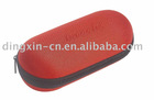 DX-8208 glasses case