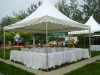 outdoor tent garden tent event tent Chinese tents trade show tent