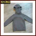 autumn winter 100% cotton kid girls clothes