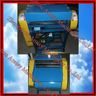 Aluminium Wire Barking Machine