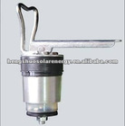 spare parts for solar water heater(foaming gun)