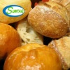 Lipase Enzyme for Baking Industry