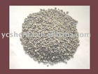 16% Superphosphates fertilizer