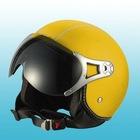 open face helmet,helmets for motorcycle,ECE helmets SW501