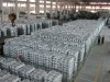 High quality standard aluminum ingot