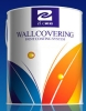 3 In 1 High-Class Interior Emulsion Paint