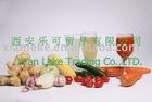 Onion Juice Concentrate 65brix