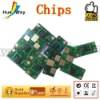 cartridge chips for Epson mx14 t5852 t5846