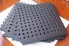 TSH-02 EVA mat with holes