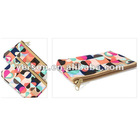 Professional Cosmetic Makeup Bag for Girl