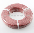 16 Gauge Silicone Wire 3 feet - 16 AWG Silicone Wire - Flexible Silicone Wire for RC Helicopter