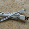 USB Data Cable For Iphone 5 Data Transfer