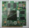 graphic Cards For Acer 9600M GT 1GB 128B ddr2 G96-630-C1 CHIPS