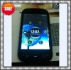 4.0 inch tv wifi cell phone i8808 for south american