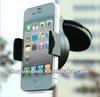 Hot Item Car Holder for Smartphone