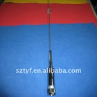 Hot Selling Mobile Antenna NAGOYA NL-770H