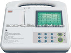 3 Channels ECG Machine --- medical equipment for hospital (From Guangzhou)