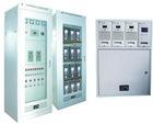 220V 110v dc power supply
