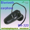cell phone bluetooth headset