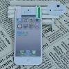Clear Screen Protector for Apple iphone 5