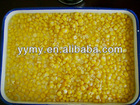 canned sweet corn baby corn 2012 newly sweet corn in tin 425g