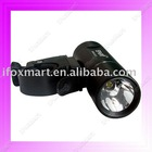 3W Bicycle Front Lamp, Bike Head light 439