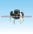 (Push Button Switches tact Switch) KAN0621A
