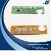 newest compatible toner chip for SCX-4200 New chips