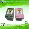 New arrival ink cartridge for 1050, Hp 122xl reman inkjet cartridge.