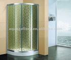 Shower Room (MS027)