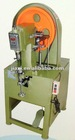High speed electric punching machines, Enhanced series