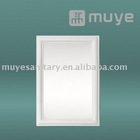 Mirror MY-M2003