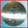 Stainless steel spa bath accessories