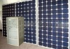 5KW off grid Household Solar PV System