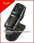 2012 hot sale hidden video mini dv car camera