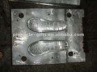 TPR shoes outsole moulds