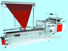 HB-1400 Hem Folding machine