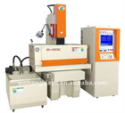 CNC edm machine SH-450CNC